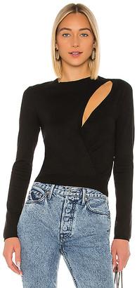 NBD Sienne Sweater