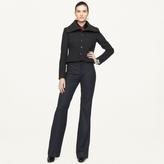 Ralph Lauren Black Label Wool Adley Jacket