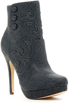 Michael Antonio Milli Ankle Boot