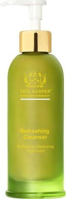 Tata Harper Refreshing Cleanser (125ml)