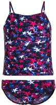 Schiesser Swimsuit multicolor