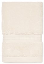 Water Works Benchmark Wash Towel