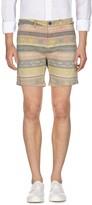 Scotch & Soda Denim shorts - Item 42632304