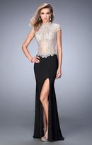 La Femme Gigi GiGi - Prom Dress 22648