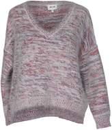 Bel Air BELAIR Sweaters - Item 39719343