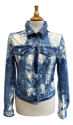 Denim & Supply Ralph Lauren Multicolour Denim - Jeans Jackets