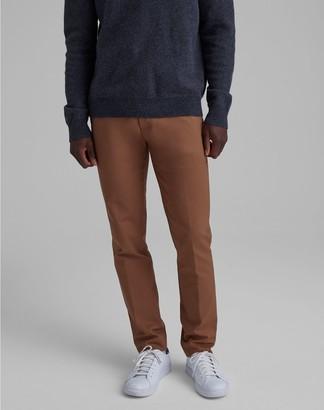Club Monaco Modern Dress Trouser