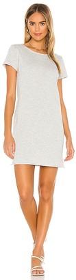 525 Sleeveless Dress