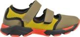 Marni Sneaker 2 strap
