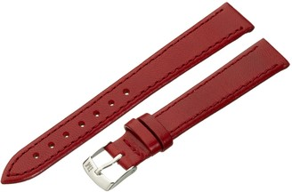 Morellato Leather Strap A01X3425695081CR14
