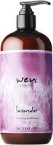 WEN® by Chaz Dean Lavender Cleansing Conditioner