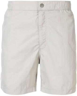 Venroy Side Stripe Swim Shorts