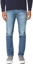 AG Jeans The Nomad Modern Slim Jeans