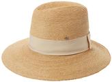 Flora Bella Lorna Floppy Hat