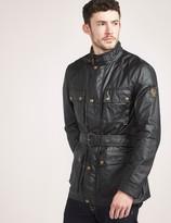 Belstaff Roadmaster Jacket