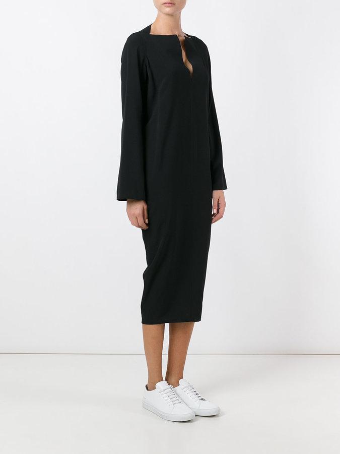 Rick Owens Tangier dress