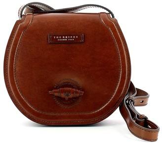 The Bridge Brown Bag