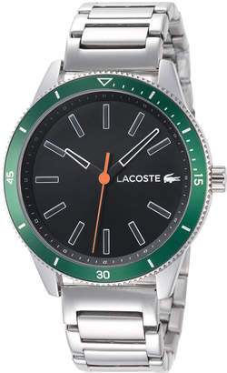 Lacoste Men's Key West Watch