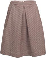 Baum und Pferdgarten Sheela Pleated Skirt