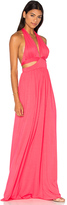 Rachel Pally Naeva Maxi Dress