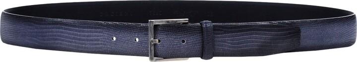Orciani Belts - Item 46550353KK