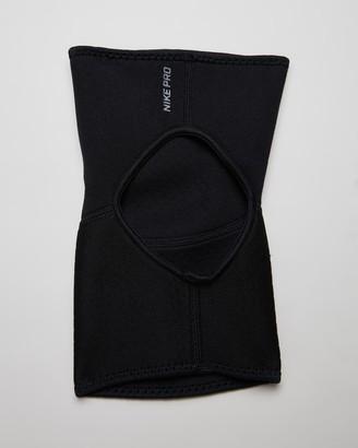 Nike Elbow Sleeve 2.0