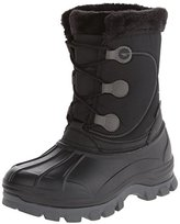 Hi-Tec Women's Cornice Hiking Boot