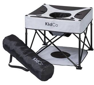 KidCo Go Pod, Midnight
