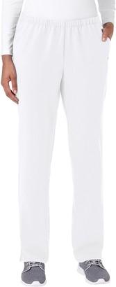 Jockey Women's Scrubs Everyday Comfort Pant 2453