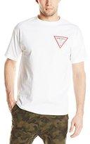 FEA Men's Odd Future Triangle Logo T-Shirt