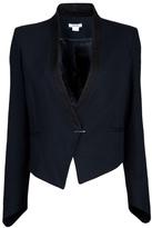 Helmut Lang Pixl jacket