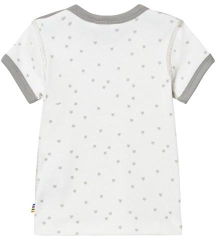 Joha Mini Star T-shirt