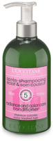 L'Occitane Aromachologie Radiance & Colour Care Conditioner 500ml