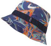 Patagonia WavefarerTM Bucket Hat