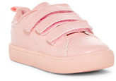 Carter's Jaime Hook-and-Loop Sneaker (Toddler & Little Kid)