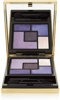 Saint Laurent Couture Palette Eyeshadow - 5 Surréaliste