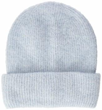 Only Women's ONLHEGE BEANIE Scarf Hat & Glove Set