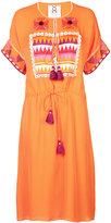 Figue Lucianna dress