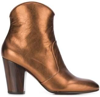 Chie Mihara Elvia boots