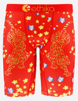 Ethika Muay Thai Staple Mens Boxer Briefs