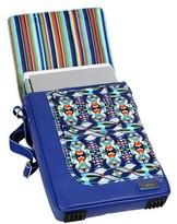"Hadaki Nylon Laptop Handbag - 15.4"""