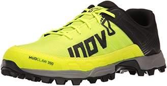 Inov-8 Men's Mudclaw 300 Trail Running Shoe