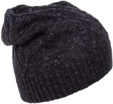 Exofficio Lorelei Beanie (For Women)