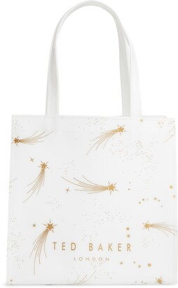 Ted Baker Small Orricon Shooting Star Shoulder Bag