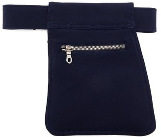 Cordova Yellowstone Belt Bag - Navy