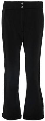 Fusalp Ski Trousers
