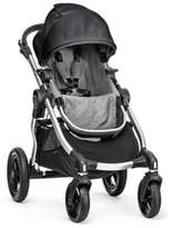 Baby Jogger 2017 City Select® Stroller in Black/Grey