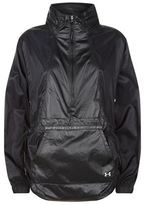 Under Armour Accelerate Jacket