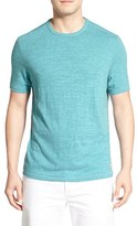 Tommy Bahama 'Sunday's Best' Island Modern Fit Crewneck T-Shirt