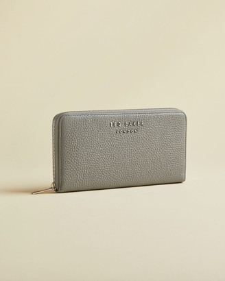 Ted Baker Leather Matinee Purse